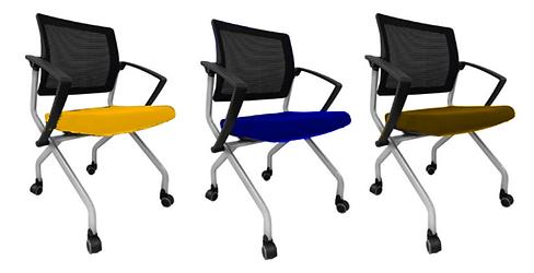 Las mejores sillas de quito, sillas económicas, sillas de espera para sentirte como en casa, silloneria, sillas para escritorio, sillas de oficina, sillas de oficina, silla,  sillas sofas, silla de oficina,  sillas ejecutivas,  las sillas baratas, quito silla de oficina, silla de reuniones, tapizar sillas