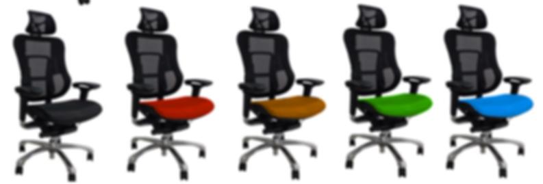 sillas, silloneria, silla de reuniones, sensa, silla ergonómica, sillas quito, oficina, sillas para visitantes oficina comprar sillas, sillas oficina,  comodas, tándem, sillas de oficina,  sillas quito, chuchuy, silla ergonómica,  sillones de oficina,  silla de reuniones, las mejores sillas del ecuador, sillas de oficina, fabrica de sillas, sillas para visitantes, sillas giratorias, sillas ejecutivas, sillón, sillas quito, sillas ejecutivas, chuchuy, sillas ergonomicas, sillas, fabrica de sillas, sillas oficina comodas, fabrica de sillas