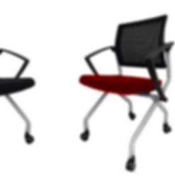 Sillas ergonomicas, sillas económicas ergonómicas, sillas baratas, sillas de diseño, sillas de espera para sentirte como en casa, sillas para escritorio, sillas de oficina, sillas de oficina, chuchuy,  silla ergonomica, silla,  sillas,  sofas,  silloneria,  silla de oficina,  sillas ejecutivas,  sillón,  sillas baratas, quito silla de oficina, silla ejecutiva,  tandem, sillas de espera, sillas modernas, sillas ergonomicas
