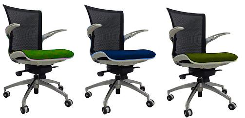 sillas, silla,  sillas modernas, sillas ergonomicas, tandem, sillas de espera, silla de oficina, sofas, sillón, sillas ejecutivas sillas plástico, silla de reuniones, sensa, silla ergonómica, sillas quito,  chuchuy, sillones de oficina, precio silla oficina, para oficinas, sillas altas, sofas, sillas ejecutivas sillón, repuestos para sillas de oficina, compro sillas, , sillas altas sillas, sillas sillón de escritorio, sillas, sillas para oficinas, silla ejecutivay sillones para restaurante, silla de oficina, tandem