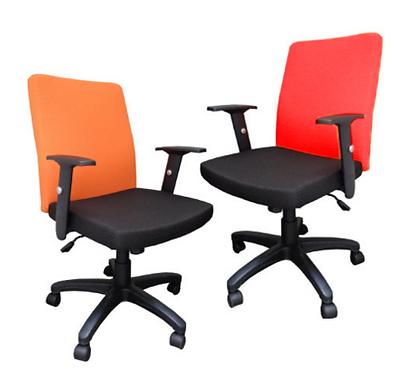 fabrica de sillas de oficina, sillón escritorio, venta de sillas para oficina, venta de sillas, precio silla oficina, precio sillas oficina, sillas mobiliario, compro sillas, repuestos para sillas de oficina, precio sillas oficina, mobiliario, compro sillas, repuestos para sillas de oficina, compro sillas, sillas para oficinas, sillas altas, sofas, sillas ejecutivas sillón, Las mejores sillas de quito, sillas económicas, sillas de espera para sentirte como en casa, silloneria, tandem