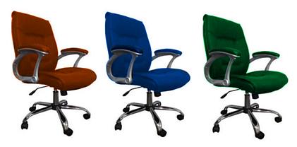 tandem, sillas de espera, silla de oficina, sofas, sillón, sillas quito