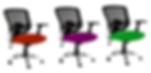 silla para oficina ergonómica, sillas de oficinas, sillas online, sillas giratorias, chuchuy, sillas visita, sillones de oficina, sillas para cafetería, sillas de oficina, sillas giratorias, sillas ejecutivas, sillas para visitantes, sillas ejecutivas, sillas ejecutivas, tándem, sillas de oficina, sillas oficina comodas, compro sillas, repuestos para sillas de oficina tándem, sillas de oficina
