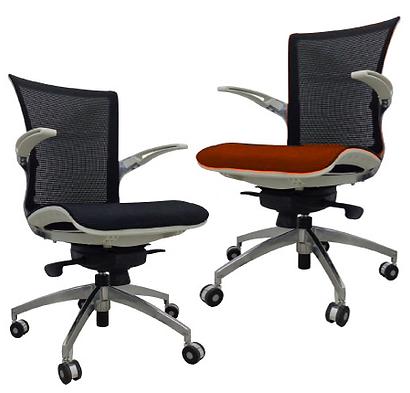 escritorio y silla de oficina, todo sillas, sillas para computación, sillas visita oficina,sillas para visitantes oficina, sillas oficina comodas, sillas online, sillas estudio, sillas ejecutivas, comprar sillas, sillas para cafetería, sillas para oficinas, sillas cromadas, precio silla oficina, precio sillas oficina, mobiliario, compro sillas, repuestos para sillas de oficina, compro sillas,