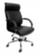 Sillas ergonomicas, sillas económicas ergonómicas, sillas baratas, sillas de diseño, sillas de espera para sentirte como en casa, sillas para escritorio, sillas de oficina, sillas de oficina, chuchuy,  silla ergonomica, silla,  sillas,  sofas,  silloneria,  silla de oficina,  sillas ejecutivas,  sillón,  sillas baratas, quito silla de oficina, silla ejecutiva,  tandem, sillas de espera, sillas modernas, sillas ergonomicas, sillones de oficina  sillas, sensa, silla de reuniones, sillas quito, sillas de colores, sillón de colores,
