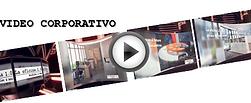 archivos rodantes, paneleria, muebles oficina, mobilairio de oficina