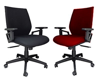 mobiliario de oficina, fabrica de sillas de madera, sillas trabajo, precios, sillas de oficinas, sillas online, sillas estudio, sillas mobiliario, compro sillas, repuestos para sillas de oficina, precio sillas oficina, mobiliario, repuestos para sillas de oficina,  sillas de espera, silla de oficina sillas ergonomicas, sillas modernas, tándem, sillas de oficina, sillones de oficina, compro sillas, tándem,