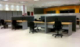 paneleria, muebles de oficina, mobiliario de oficina, mesas