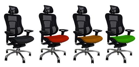 buscas sillas en quito, sillas en todo quito, sillas, silla, silla de oficina, sillas ejecutivas, sillas ergonomicas,  sillón, silla, sillas ejecutiva, tandem, sillones de oficina,  sillas de espera, silla de oficina, sillas quito, silla de reuniones, chuchuy, sillas modernas, sensa, silla ergonomica, las sillas baratas quito, sofas