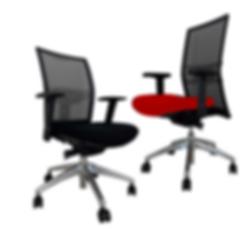 Sillas de oficina, sillones de oficina sillas para oficina, sillones, sillas oficina, sillas sillas ejecutivas, sillas de diseño, sillas para bar, vena de sillas, sillas de estudio, mueblería, sillas plásticas, sillón oficina, sillas ordenador, mobiliario de oficina, sillas tapizadas fabrica de sillas de madera, sillas trabajo, sillas de oficina precios,