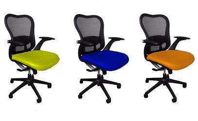 sillas, silla, silla de oficina, sillas modernas, sillas ergonomicas, tandem, sillas de espera, silla de oficina, sofas, sillón, sillas ejecutivas, silla ejecutiva, silla de reuniones, sensa, silla ergonómica sillas quito, chuchuy sillones de oficina precio, silla oficina, precio sillas oficina, mobiliario, compro sillas, repuestos para sillas de oficina, compro sillas, sillas para oficinas, sillas altas, sofas, sillas ejecutivas sillón, repuestos para sillas de oficina, compro sillas, sillas para oficinas, sillas altas