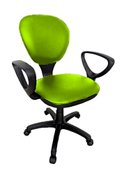 sillas, silla, sillas de oficina, sillas modernas, sillas ergonomicas, tandem, sillas de espera, silla de oficina, sofas, sillón, sillas quito, sillas ejecutivas, chuchuy, sillones de oficina.