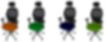 sillas, silla, silla de oficina, sillas modernas, sillas ergonomicas, tandem, sillas de espera, silla de oficina, sofas, sillón, sillas quito, sillas ejecutivas, chuchuy, sillones de oficina, silla ejecutiva, silla de reuniones, sensa, silla ergonómica