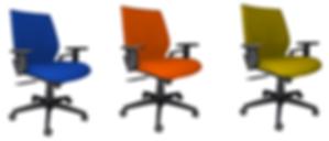 silloneria,  tandem, sensa, sillas modernas, tapizar sillas sillones gerenciales oficina, sofás de oficina sillas en sofás baratos quito, sillas operativas,  sillas de despacho, sillas de despacho, sillones de oficina, sillas ergonómicas, silla de reuniones.