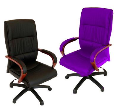 Sillas confidente, tienda de sillas , sillas de oficina sillas quito, chuchuy, sillón, sillas quito, sillas de oficina baratas y todas las sillas de oficina del mercado, la mas amplia colección de sillas de oficina del mercado elige entre mas de 50 colores diferentes en la mayoría de nuestras sillas para oficina.