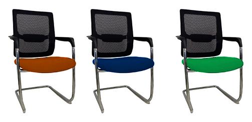sillas económicas, sillas de espera para sentirte como en casa, silloneria, sillas para escritorio, sillas de oficina, sillas de oficina, silla sillas sofas, silla de oficina, sillas, ejecutivas,  las sillas baratas, quito silla de oficina