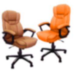 Las mejores sillas de quito, sillas económicas, sillas de espera para sentirte como en casa, silloneria, sillas para escritorio, sillas de oficina, sillas de oficina, silla sillas sofas, silla de oficina, sillas, ejecutivas,  las sillas baratas, quito silla de oficina, chuchuy, silla ejecutiva, tandem, sillones de oficina