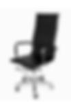 Sillas de oficina al mejor precio sillas en todo quito, silla ergonomica, silla, sillas sofas, silla de oficina sillas ejecutivas,  las sillas baratas quito , chuchuy, silla ejecutiva tandem, sillones de oficina,  sillas de espera, sillas modernas, silla de oficina  , sillas ergonomicas, sillas quito, silla de reuniones, sillas, sensa, sillón,