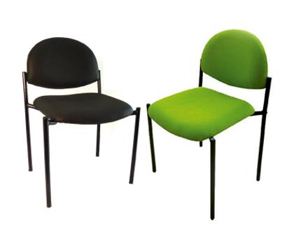 SILLAS QUITO BARATAS, sillas, sillas de oficina, sillas ergonomicas,