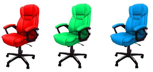 Sillas de espera para sentirte comodo,  sillas ejecutivas oficina, silla de oficina, sillas de oficina, sillas de espera,  sillas de oficina,  chuchuy, silla ejecutiva, silla ergonomica, silla sillas sofas,  sillón,  sillas baratas,  quito silla de oficina,  silloneria,  tandem,  sillas modernas, sillones gerenciales oficina, sillas en quito, sillas operativas, sofás, oficina, silla de reuniones, tapizar sillas, sillas de despacho, sillas de despacho, sillones de oficina, sillas ergonómicas, sensa, sofás baratos