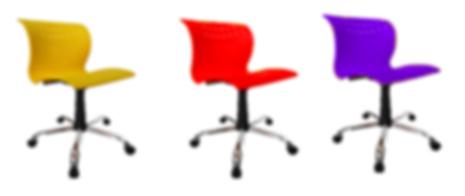 sillas en todo quito, sillas, silla, silla de oficina, sillas ejecutivas, sillas ergonomicas,  sillón