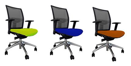escritorio y silla de oficina, todo sillas,sillas para computación, sillas visita oficina,sillas para visitantes oficina, sillas oficina comodas, sillas online, sillas estudio, sillas ejecutivas, comprar sillas, sillas para cafetería, sillas para oficinas, sillas cromadas, precio silla oficina
