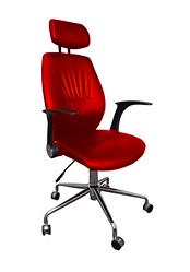 silla, sillas, sillas de oficina, sillas ejecutivas,  sillas modernas, sillones de oficina,  sillas ergonomicas, silla ejecutiva,  tandem, sofás,  sillas de espera,