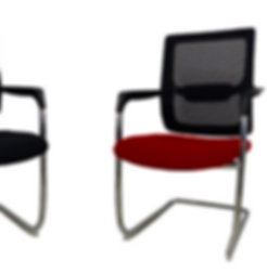 sillas, silla, silla de oficina, sillas modernas, sillas ergonomicas, tandem, sillas de espera, silla de oficina, sofas, sillón, sillas quito,