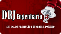 DRJ Engenharia PNG.png