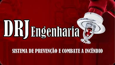 DRJ Engenharia PNG.png