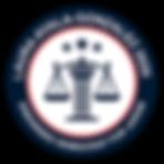LAG_Logo.png