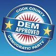 dem approved logo.jpg