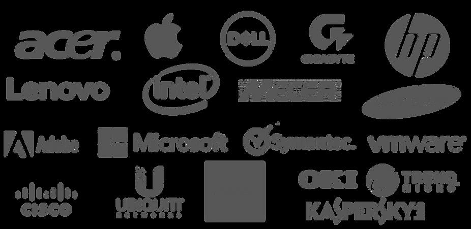 grey logos.png