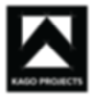 Kago Projects logo2.png