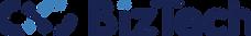 logo_Horizon_8x.png