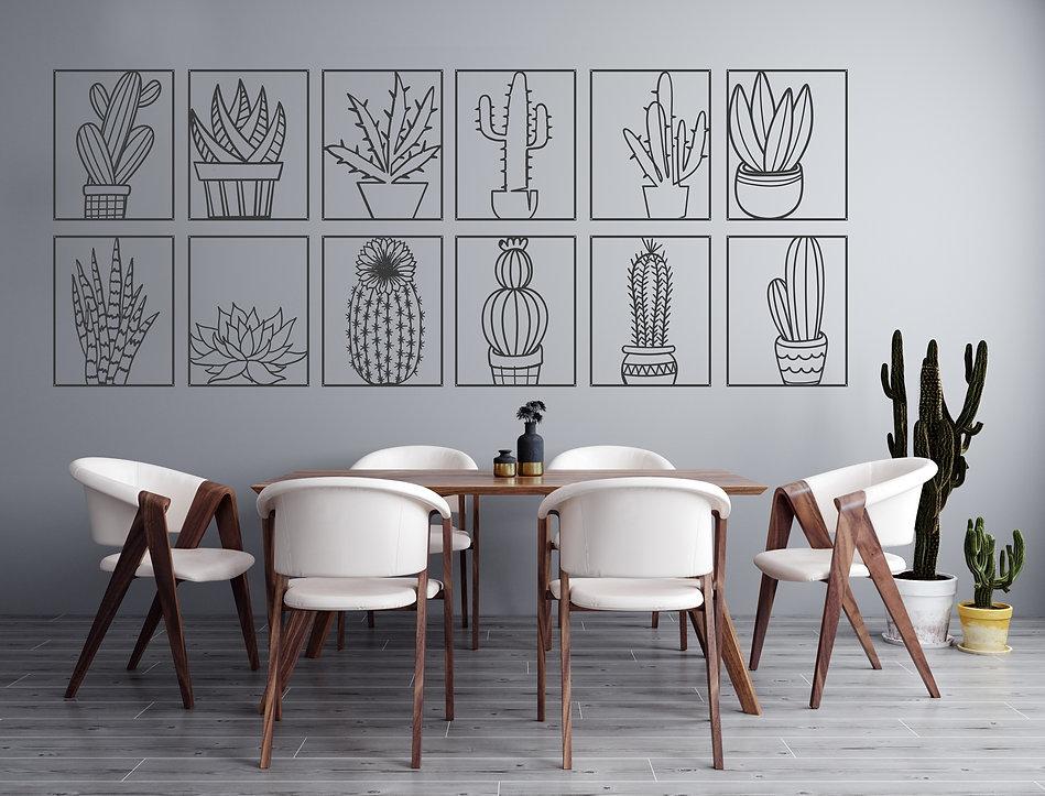 Cactus_Examples.jpg