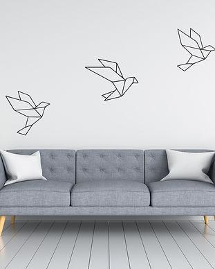 Geometric_Birds_NO_FRAME.jpg