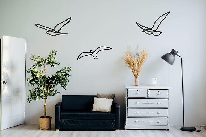 Freebirds_V2.jpg