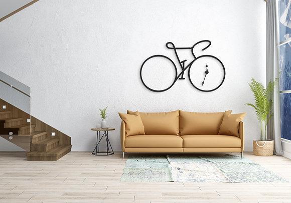 שעון אופניים