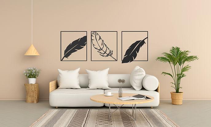 Feathers_Series.jpg