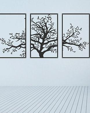 Tree_Series_edited_edited.jpg