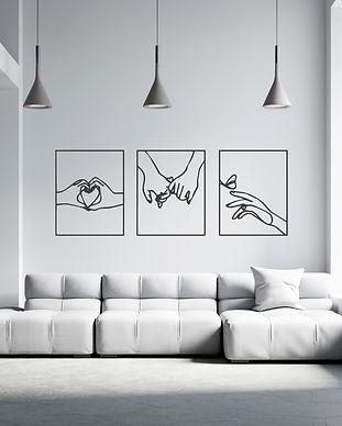 Hands_Series.jpg