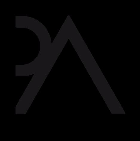 pasch architektur gmbh patrick schmid architekt zürich logo