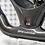 Thumbnail: 2009+ E71 X6 DCT Vehicle's Carbon Fiber Steering Wheel Style 1
