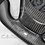 Thumbnail: F series Sport Line Carbon Fiber Steering Wheel