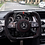 Thumbnail: 2019+ Mercedes-Benz AMG Carbontastic Concept One Steering Wheel