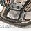 Thumbnail: 2017+ Ford Raptor Custom Carbon Fiber Steering Wheel Style 3