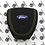 Thumbnail: 2015+ Ford F150/Raptor Custom Airbag Cover