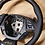 Thumbnail: 2016+ Camaro Custom Carbon Fiber Steering Wheel