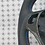 Thumbnail: E82/88/90/92/93 LCI Steptronic Vehicle's Carbon Fiber Steering Wheel Style 1